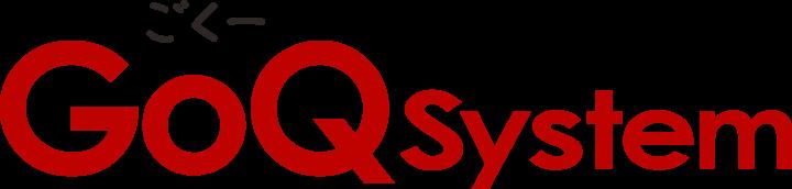 goqsystem logo